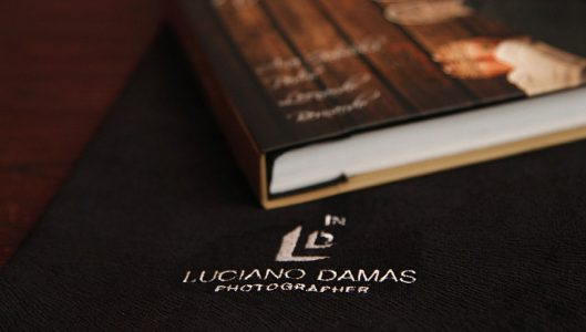 luciano-damas-photografia-making-of-1e-1