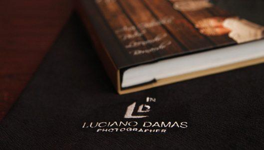 luciano-damas-photografia-making-of-1e-1